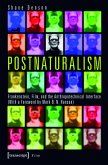Postnaturalism (eBook, PDF)