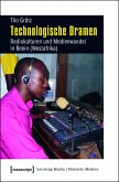 Technologische Dramen (eBook, PDF)