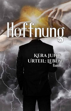 Hoffnung (eBook, ePUB) - Jung, Kera