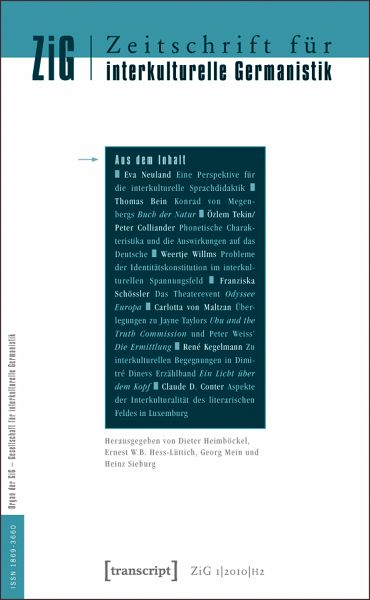EARLY MEDIEVAL ENGLISH TEXTS AND INTERPRETATIONS: STUDIES