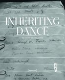 Inheriting Dance (eBook, PDF)