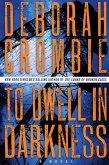 To Dwell in Darkness (eBook, ePUB)