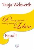 Tanjas Welt Band 1 (eBook, ePUB)