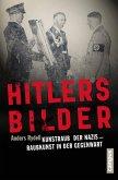 Hitlers Bilder (eBook, PDF)