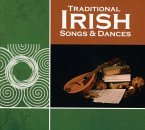 Traditional Irish Songs & Dances