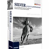 SILVER projects professional (Download für Windows)
