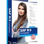 SAP R/3 Complete (Download für Windows)