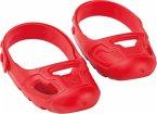 BIG 800056449 - Shoe Care, Schuhschützer rot