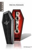 Romeo (eBook, ePUB)