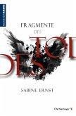 Fragmente des Todes (eBook, PDF)