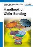 Handbook of Wafer Bonding (eBook, PDF)