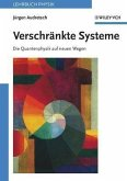 Verschränkte Systeme (eBook, ePUB)
