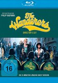 The Wanderers Director's Cut
