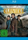 Klondike - Die komplette Serie - 2 Disc Bluray