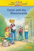 Conni und das Klassen-Camp / Conni Erzählbände Bd.24 (eBook, ePUB)