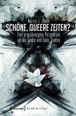Schöne, queere Zeiten? (eBook, PDF)