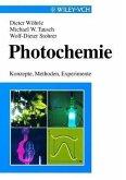 Photochemie (eBook, PDF)