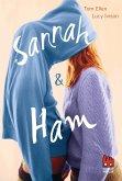 Sannah & Ham (eBook, ePUB)