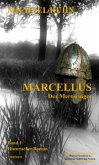 Marcellus - Der Merowinger (eBook, ePUB)