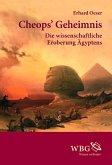 Cheops' Geheimnis (eBook, ePUB)