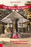 Der Wiener Kongress (eBook, ePUB)