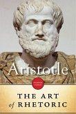 The Art Of Rhetoric (eBook, ePUB)