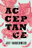 Acceptance (eBook, ePUB)