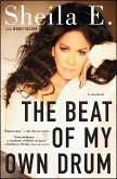 The Beat of My Own Drum (eBook, ePUB)