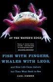 At the Water's Edge (eBook, ePUB)