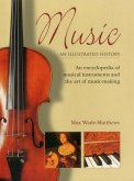 Music: an Illustrated History