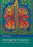 Intelligente Evolution