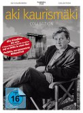 Aki Kaurismäki Collection