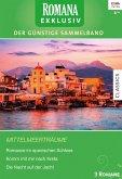Romana Exklusiv Bd.248 (eBook, ePUB)