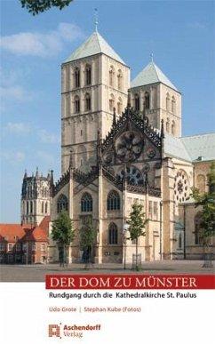 Der Dom zu Münster - Grote, Udo