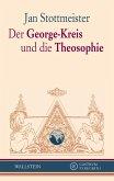 Der George-Kreis und die Theosophie (eBook, PDF)