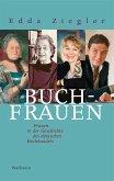 Buchfrauen (eBook, PDF)