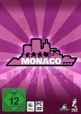 Monaco: What's Yours Is Mine - Special Edition (PC)