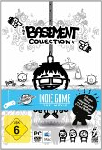 The Basement Collection (PC+Mac)