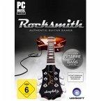 Rocksmith (Download für Windows)