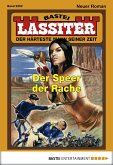 Der Speer der Rache / Lassiter Bd.2202 (eBook, ePUB)