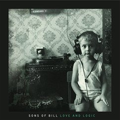 Love And Logic - Sons Of Bill