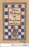 Wie ein Lamm unter Löwen (eBook, ePUB)