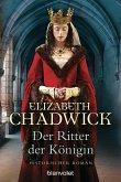 Der Ritter der Königin (eBook, ePUB)