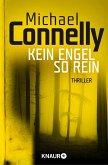 Kein Engel so rein / Harry Bosch Bd.8 (eBook, ePUB)