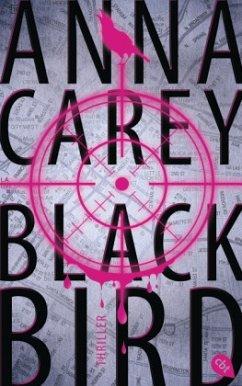 Blackbird Bd.1