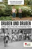Drüben und drüben (eBook, ePUB)
