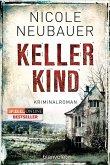 Kellerkind / Kommissar Waechter Bd.1
