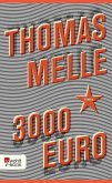 3000 Euro (eBook, ePUB)