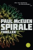 Spirale (eBook, ePUB)