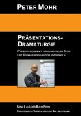 Präsentations-Dramaturgie (eBook, ePUB)